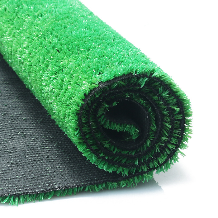 ARTIFICIAL TURF 10mm ,GOLF GRASS