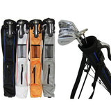 golf bag and Stand golf bag Unique bag