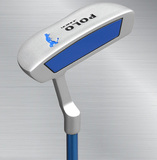 Golf club for kids putter for exercise
