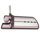 Golf Putting Alignment Mirror