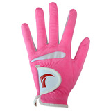 WOMAN GOLF GLOVES-2